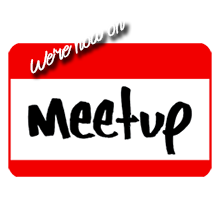 Join Our Meetup Group